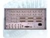 Анализаторы параметров полупроводников Keysight Technologies