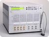 Keysight Technologies В2200А и В2201А матричные коммутаторы