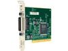 Keysight Technologies 82350В высоко- производительный интерфейс PCI/GPIB для Windows 98 (SE)/ME/2000/XP