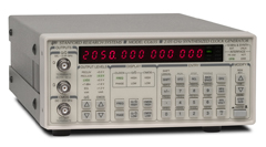 Stanford Research Systems CG635 Тактовый генератор