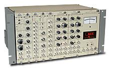 Stanford Research Systems SR275 Дисплейный модуль