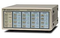 Stanford Research Systems SR474 Блок управления лазером