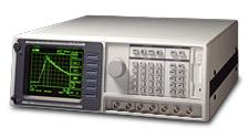 Stanford Research Systems SR430 Многоканальный счетчикусреднитель