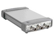 USB Модульные осциллографы Keysight Technologies