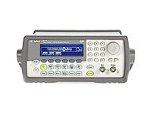 Keysight Technologies 33210А генератор сигналов сложной/произвольной формы