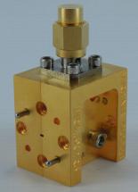 Умножители частоты на варисторе/варакторе Virginia Diodes