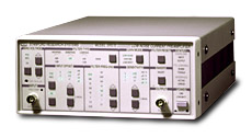 Stanford Research Systems SR570 предусилитель тока