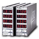 Stanford Research Systems SIM922 модуль монитора температуры