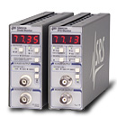 Stanford Research Systems SIM922A модуль монитора температуры