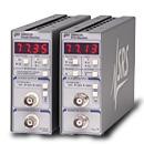 Stanford Research Systems SIM923A модуль монитора температуры