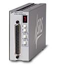 Stanford Research Systems SIM925 модуль мультиплексора
