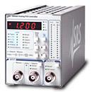 Stanford Research Systems SIM960 модуль аналогового ПИД-контроллера