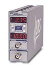 Stanford Research Systems SIM964 модуль ограничителя уровня