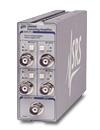 Stanford Research Systems SIM980 модуль аналогового суммирующего усилителя