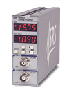 Stanford Research Systems SIM983 модуль аналогового масштабирующего усилителя