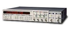 Stanford Research Systems SR625 счетчик частоты с рубидиевым опорным генератором