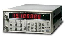 Stanford Research Systems DS340 генератор сигналов заданной и произвольной формы