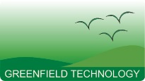 Greenfield Technology (GFTY)