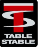 The Table Stable Ltd.