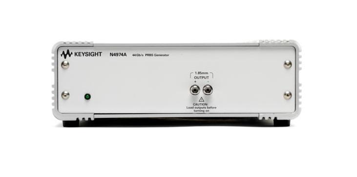 Keysight Technologies N4974A Генератор псевдослучайных кодовых последовательностей