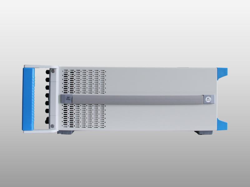 Векторный генератор сигналов S1465V