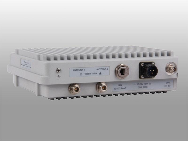 Мониторинговый приемник S3700