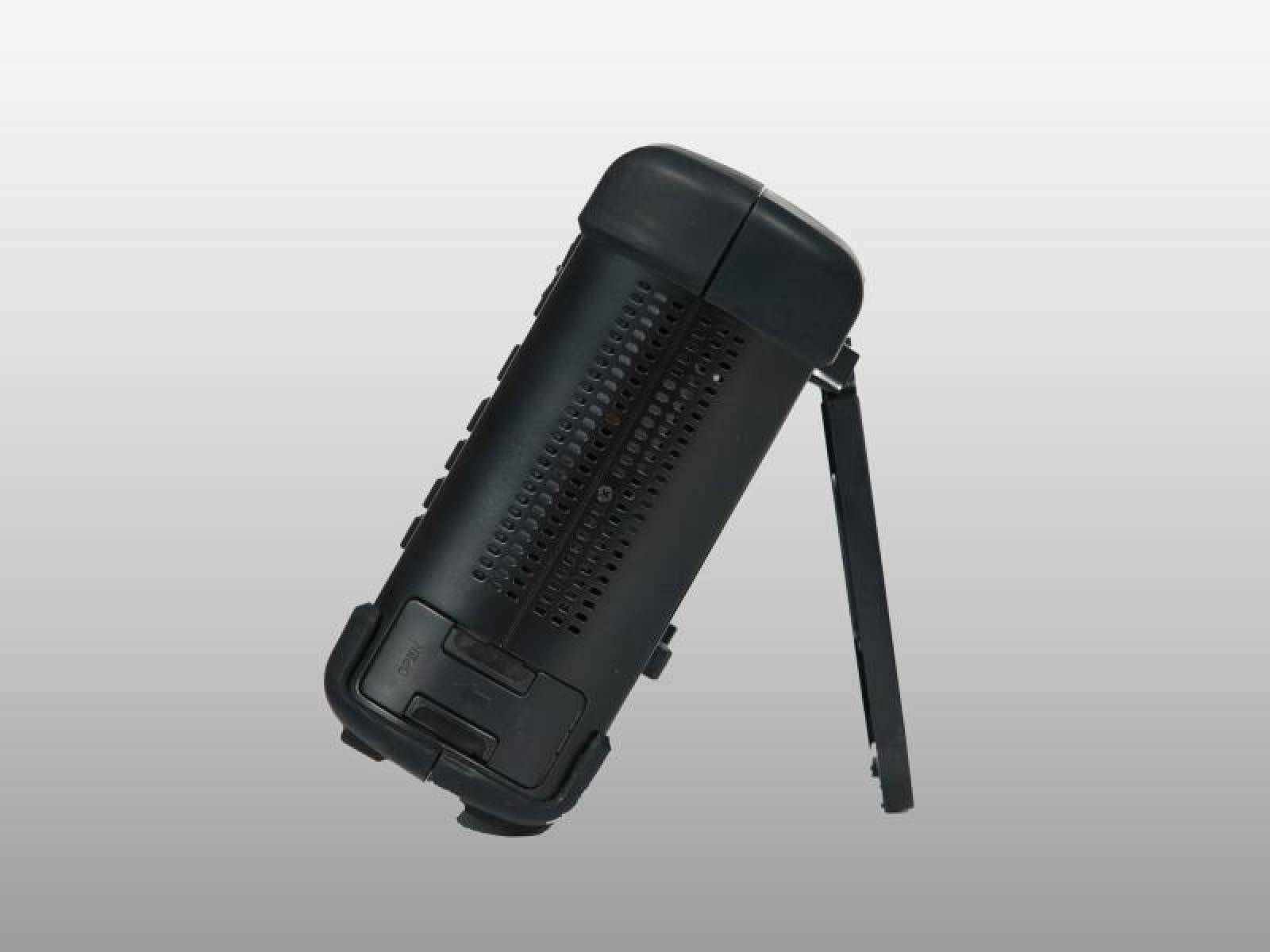 Ручной РЧ тестер серия S5105