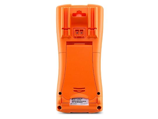 U1271A / U1272A Ручной цифровой мультиметр