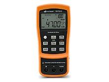 U1731C/U1732C/U1733C - Ручной измеритель иммитанса (LCR)