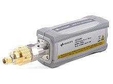 Keysight Technologies U2002H Измеритель мощности с шиной USB, от 50 МГц до 24 ГГц